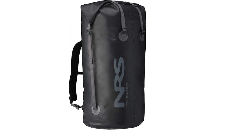 NRS BILL'S DRY BAG